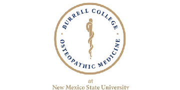 Burrell College of Osteopathic