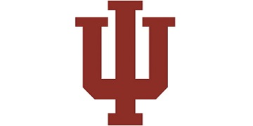 Indiana University - Bloomington logo