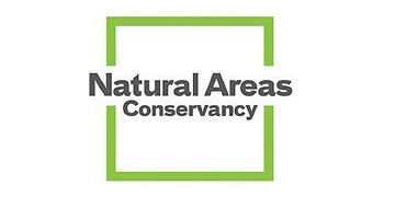 Natural Areas Conservancy logo