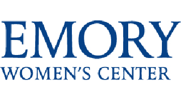 Emory University Department of Gynecology and Obstetrics logo