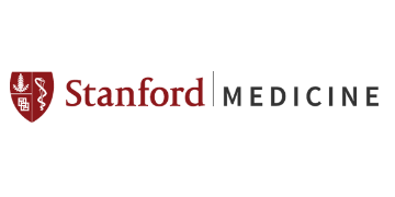 Stanford University School of Medicine Department of Anesthesiology, Perioperative and Pain Medicine logo