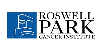 Roswell Park Cancer Institute logo