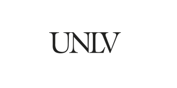 University of Nevada, Las Vegas logo