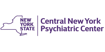 Central New York Psychiatric Center logo