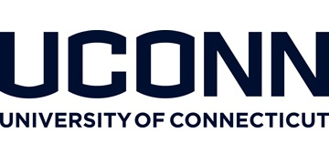 The University of Connecticut logo