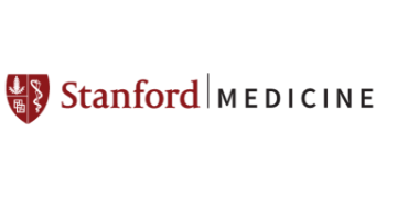 Stanford University School of Medicine - Department of Pediatrics, Division of Pediatric Hematology/Oncology  logo