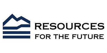 Resources for the Future logo